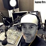 House Your Soul on Kane FM 17/12/17