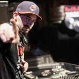 DJ Fade Wizard - Canada - Qualifier