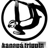 Zombie_-_KANAPA_TRIPPIN_promo_part1_022012