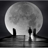 Luna Plena
