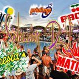 Selección DJ - Discotecas IBIZA (2013)