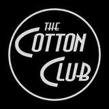 cotton club-Sofia Music (Mixed By DJ Startrax) -Валентин Юнаков part. 1