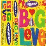 Lenny Dee - Universe, Big Love 1993