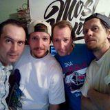DJ Wolf, DJ Wolt.Top9Crew feat. DJ Tonik @ mostwantedradio.com