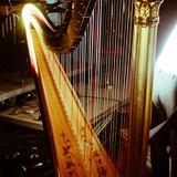 OSB - Wolfgang Amadeus Mozart - Concerto para flauta e harpa em Dó maior
