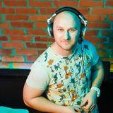Compilation By Dj Sergey Kunakov - ( Light Up Your Sou Original Mix 2014 )
