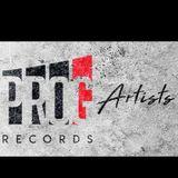 ProG Artists Radio Mix - DI.FM