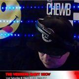 WeekendHabit Show 24-06-17