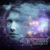 Astrix - On the Way to Ozora 2015 mix