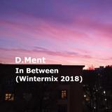 In Between (Wintermix 2018)