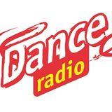 Bema - Live Set / Dance Radio 2.3.2014