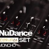 NuDance 002 Clorofila Set