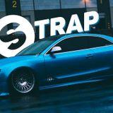 Trap Music - Spinnin' Records - Best Trap & Bass - EDM Music Mix