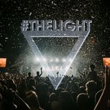 THELIGHT: DemJay - HouseWerk 001 - Tech House Mix