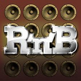 DJ Tan Smooth R&B Mix August 2013