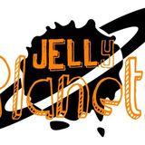 Border Radio Live_ Jelly Planets 23/04/16