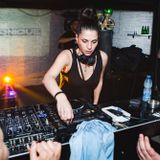 Demi Consta Closing Set for Miss Monique @ Club Eleven - 06.04.19