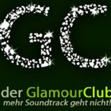 GlamourClub_18-06.16_21Uhr