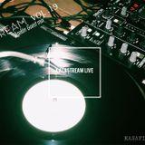 "Kasastream Vol .19 ""Agalän guest mix"""