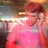 Evgeny - Endless Summer [www.aero-groove.com]