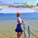 Northern Angel - ॐ People Can Fly ॐ part II ( #GOA #PSY #Trance)