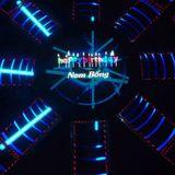 NST - Bay Phòng 2k18 - HPBD Bống Deezay <3 Quỳnh Anh Selena Mix