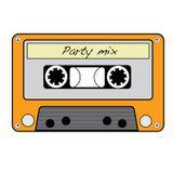 DJ criews - year 2k15 classic mix (2015)