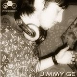 Jimmy GE Tief Records' Guest Mix