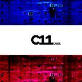 Complete- Cause. mixtape 11