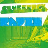 Clubbrock Radio #1