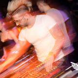 DJ Natale nostop deep house #1