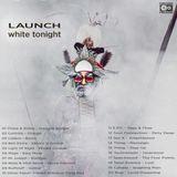 Launch - White Tonight [deepliquidintelligentclassixdrumnbassmix]