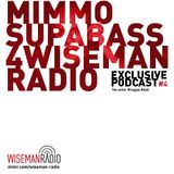 Mimmo Supabass 4 Wiseman Radio | Exclusive Podcast 4