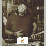 KAPSOUROVRADIATIKA DEFTERA!!!!DJ STAVROS