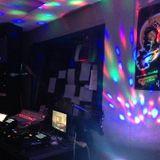 Omelette Station - Live on WKDU @ 7 AM 4/30/16