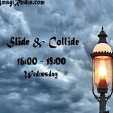 Slide & Collide 31/10/12