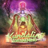 Kundalini Awakening (2006 Special Mix)