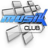 RauteMusik-Club Classic-Podcast Vol. 1