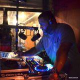 DJ BALLZ DEEP PRESENT OCTOROC