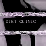 Diet Clinic w/ Fantastic Twins - 27th October 2017