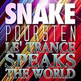 Le' Trance Speaks The World (LTSW) Episode #4