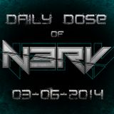 Daily Dose of N3RV 14