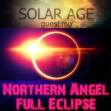Northern Angel - Full Eclipse 040 guest mix by Solar Age