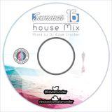 Summer 16 House Mix