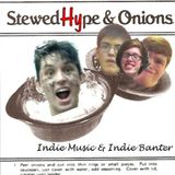 Hype 'n' Onions - Show 2