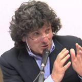 Maurizio Viroli - 03.12.17