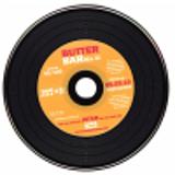 Butter Bar Mix Vol. XI