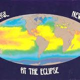 DJ Rap live at New Age Hite Nite at the eclipse club Side B