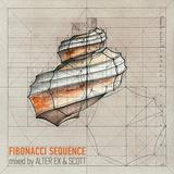 Fibonacci Sequence (Mixed by Alter Ex & Scott)
