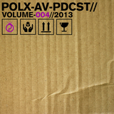 Pollux A/V Podcast Volume 004